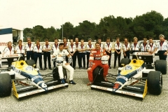 the_F1_years_7